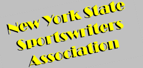 New York State Sportswriters Association